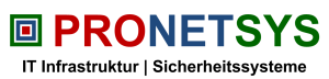 PRONETSYS GmbH